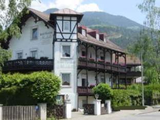 /pension-mirabell/hotel/garmisch-partenkirchen-de.html?asq=jGXBHFvRg5Z51Emf%2fbXG4w%3d%3d