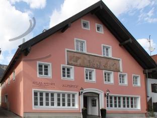 /atlas-posthotel/hotel/garmisch-partenkirchen-de.html?asq=jGXBHFvRg5Z51Emf%2fbXG4w%3d%3d