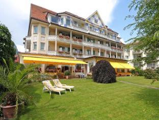 /wittelsbacher-hof-swiss-quality-hotel/hotel/garmisch-partenkirchen-de.html?asq=jGXBHFvRg5Z51Emf%2fbXG4w%3d%3d