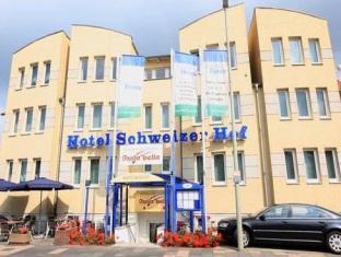 /lt-lt/adesso-hotel-schweizer-hof/hotel/gottingen-de.html?asq=jGXBHFvRg5Z51Emf%2fbXG4w%3d%3d
