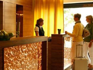 /h4-hotel-luebeck-city-centre/hotel/lubeck-de.html?asq=jGXBHFvRg5Z51Emf%2fbXG4w%3d%3d