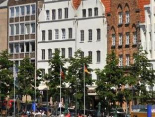 /ringhotel-jensen/hotel/lubeck-de.html?asq=jGXBHFvRg5Z51Emf%2fbXG4w%3d%3d