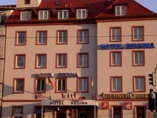 /hotel-regina/hotel/wurzburg-de.html?asq=jGXBHFvRg5Z51Emf%2fbXG4w%3d%3d