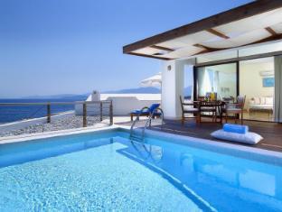/es-es/st-nicolas-bay-resort-hotel-villas/hotel/crete-island-gr.html?asq=vrkGgIUsL%2bbahMd1T3QaFc8vtOD6pz9C2Mlrix6aGww%3d