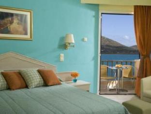 /fr-fr/elounda-akti-olous/hotel/crete-island-gr.html?asq=vrkGgIUsL%2bbahMd1T3QaFc8vtOD6pz9C2Mlrix6aGww%3d