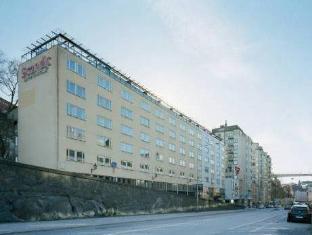 /zh-tw/scandic-sjofartshotellet/hotel/stockholm-se.html?asq=m%2fbyhfkMbKpCH%2fFCE136qXvKOxB%2faxQhPDi9Z0MqblZXoOOZWbIp%2fe0Xh701DT9A