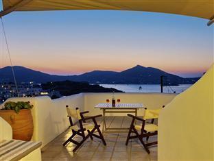 /yades-suites-apartments-spa/hotel/paros-island-gr.html?asq=jGXBHFvRg5Z51Emf%2fbXG4w%3d%3d