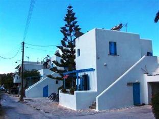 /magginas-studio-apartments/hotel/paros-island-gr.html?asq=jGXBHFvRg5Z51Emf%2fbXG4w%3d%3d