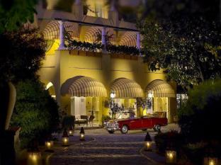 /hotel-caesar-augustus/hotel/capri-it.html?asq=jGXBHFvRg5Z51Emf%2fbXG4w%3d%3d