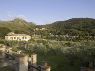 /residenza-sant-anna-del-volterraio/hotel/rio-nell-elba-it.html?asq=jGXBHFvRg5Z51Emf%2fbXG4w%3d%3d