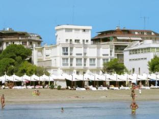 /de-de/hotel-petit-palais/hotel/venice-it.html?asq=vrkGgIUsL%2bbahMd1T3QaFc8vtOD6pz9C2Mlrix6aGww%3d