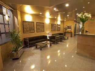 /la-city-hotel/hotel/alicante-costa-blanca-es.html?asq=jGXBHFvRg5Z51Emf%2fbXG4w%3d%3d