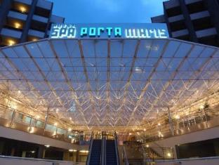 /hotel-sercotel-spa-porta-maris/hotel/alicante-costa-blanca-es.html?asq=jGXBHFvRg5Z51Emf%2fbXG4w%3d%3d