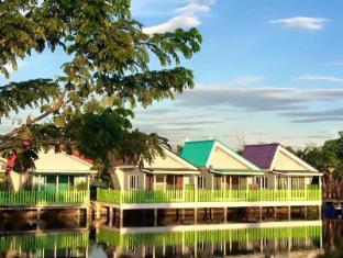 Banruenmaingam Resort