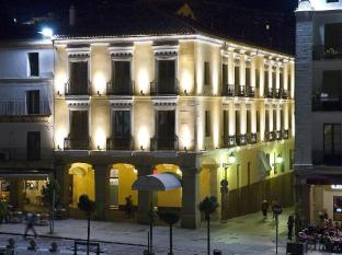 /hotel-casa-don-fernando/hotel/caceres-es.html?asq=jGXBHFvRg5Z51Emf%2fbXG4w%3d%3d