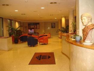 /hotel-octavia/hotel/costa-brava-y-maresme-es.html?asq=jGXBHFvRg5Z51Emf%2fbXG4w%3d%3d