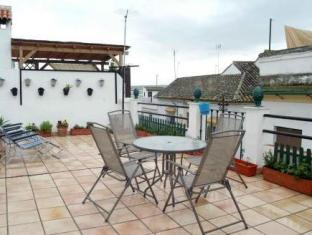/ro-ro/santa-ana-hostal/hotel/cordoba-es.html?asq=jGXBHFvRg5Z51Emf%2fbXG4w%3d%3d