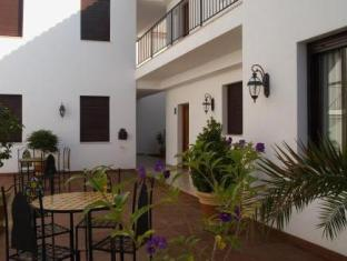 /ro-ro/apartamentos-la-fuente/hotel/cordoba-es.html?asq=jGXBHFvRg5Z51Emf%2fbXG4w%3d%3d