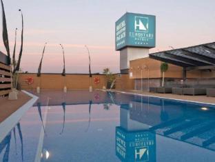 /sv-se/eurostars-palace-hotel/hotel/cordoba-es.html?asq=vrkGgIUsL%2bbahMd1T3QaFc8vtOD6pz9C2Mlrix6aGww%3d