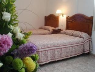 /hotel-riviera/hotel/cordoba-es.html?asq=vrkGgIUsL%2bbahMd1T3QaFc8vtOD6pz9C2Mlrix6aGww%3d