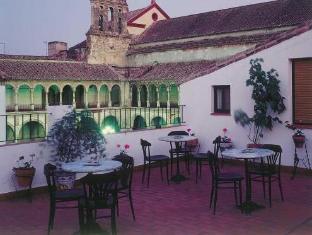 /hostal-la-fuente/hotel/cordoba-es.html?asq=jGXBHFvRg5Z51Emf%2fbXG4w%3d%3d