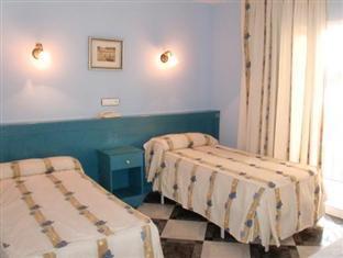 /hotel-agur/hotel/fuengirola-es.html?asq=jGXBHFvRg5Z51Emf%2fbXG4w%3d%3d