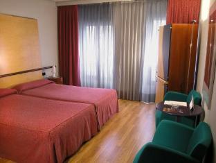 /ja-jp/hotel-sercotel-alfonso-v/hotel/leon-es.html?asq=jGXBHFvRg5Z51Emf%2fbXG4w%3d%3d
