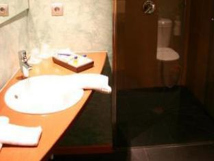 /hotel-marisqueria-cal-tet/hotel/l-estartit-es.html?asq=jGXBHFvRg5Z51Emf%2fbXG4w%3d%3d