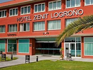 /hotel-zenit-logrono/hotel/logrono-es.html?asq=jGXBHFvRg5Z51Emf%2fbXG4w%3d%3d