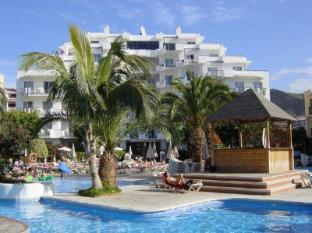 /apartamentos-hg-tenerife-sur/hotel/tenerife-es.html?asq=jGXBHFvRg5Z51Emf%2fbXG4w%3d%3d