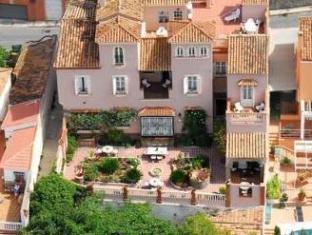 /hotel-monte-victoria/hotel/malaga-es.html?asq=vrkGgIUsL%2bbahMd1T3QaFc8vtOD6pz9C2Mlrix6aGww%3d