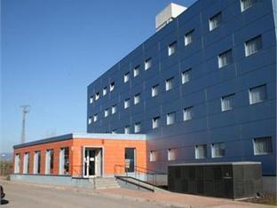 /hotel-sidorme-mollet/hotel/mollet-del-valles-es.html?asq=jGXBHFvRg5Z51Emf%2fbXG4w%3d%3d