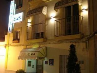 /hostal-plaza-cantarero/hotel/nerja-es.html?asq=jGXBHFvRg5Z51Emf%2fbXG4w%3d%3d