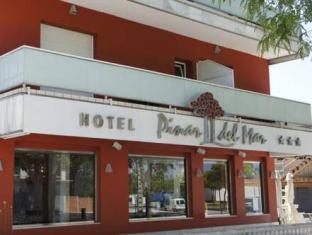/hotel-pinar-del-mar/hotel/platja-d-aro-es.html?asq=jGXBHFvRg5Z51Emf%2fbXG4w%3d%3d