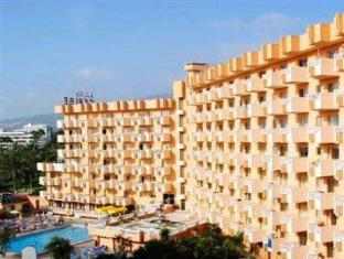 /apartamentos-caribe/hotel/tenerife-es.html?asq=jGXBHFvRg5Z51Emf%2fbXG4w%3d%3d