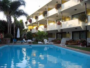 /vip-hotel-nogal/hotel/gran-canaria-es.html?asq=jGXBHFvRg5Z51Emf%2fbXG4w%3d%3d