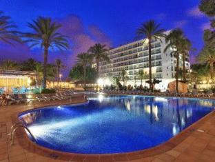 /fi-fi/sirenis-hotel-goleta-tres-carabelas-spa/hotel/ibiza-es.html?asq=vrkGgIUsL%2bbahMd1T3QaFc8vtOD6pz9C2Mlrix6aGww%3d
