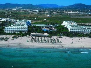 /fi-fi/grand-palladium-white-island-resort-spa-all-inclusive/hotel/ibiza-es.html?asq=vrkGgIUsL%2bbahMd1T3QaFc8vtOD6pz9C2Mlrix6aGww%3d