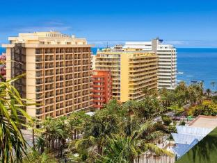 Be Live Experience Orotava Hotel