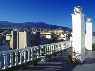 /puerto-azul/hotel/tenerife-es.html?asq=jGXBHFvRg5Z51Emf%2fbXG4w%3d%3d