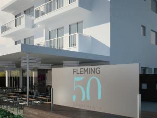 /fi-fi/aparthotel-fleming-50-adults-only/hotel/ibiza-es.html?asq=vrkGgIUsL%2bbahMd1T3QaFc8vtOD6pz9C2Mlrix6aGww%3d