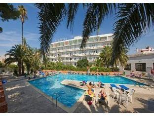 /sv-se/hotel-tropical/hotel/ibiza-es.html?asq=vrkGgIUsL%2bbahMd1T3QaFc8vtOD6pz9C2Mlrix6aGww%3d