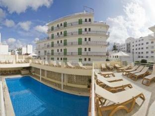 /sv-se/hostal-florencio/hotel/ibiza-es.html?asq=vrkGgIUsL%2bbahMd1T3QaFc8vtOD6pz9C2Mlrix6aGww%3d