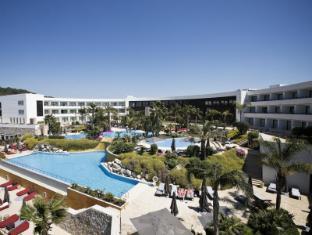/dolce-sitges-hotel/hotel/sitges-es.html?asq=jGXBHFvRg5Z51Emf%2fbXG4w%3d%3d