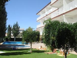 /apartamentos-sunway-amapola/hotel/sitges-es.html?asq=jGXBHFvRg5Z51Emf%2fbXG4w%3d%3d