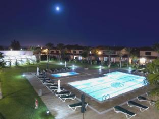/hotel-clipper-villas/hotel/pals-es.html?asq=jGXBHFvRg5Z51Emf%2fbXG4w%3d%3d