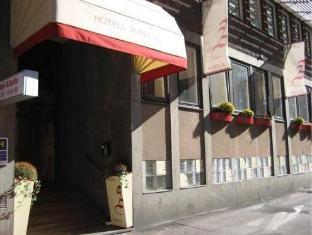 /vi-vn/hotel-arena-sweden-hotels/hotel/gothenburg-se.html?asq=5VS4rPxIcpCoBEKGzfKvtE3U12NCtIguGg1udxEzJ7mpjoFtD%2fpKk6eVotSOzE4iHosuG2cXdAA5lcsWm8Wgy5wRwxc6mmrXcYNM8lsQlbU%3d