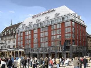 /nl-nl/hotel-opera/hotel/gothenburg-se.html?asq=vrkGgIUsL%2bbahMd1T3QaFc8vtOD6pz9C2Mlrix6aGww%3d