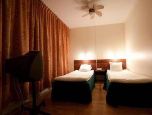 /stanga-hotell-sweden-hotels/hotel/linkoping-se.html?asq=jGXBHFvRg5Z51Emf%2fbXG4w%3d%3d