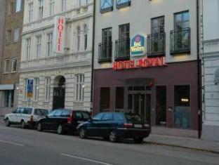 /sl-si/best-western-hotel-royal/hotel/malmo-se.html?asq=vrkGgIUsL%2bbahMd1T3QaFc8vtOD6pz9C2Mlrix6aGww%3d